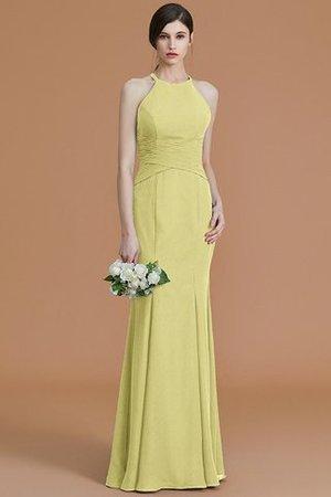 Camille da Donna con giarrettiera Elegante RITAGLIATA Gamba Senza Maniche Verde Pigiama Set