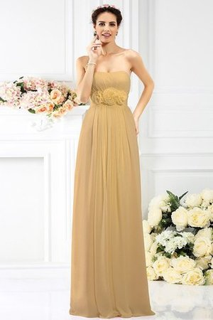 http://www.gillne.it/i/9ce2-itm6m-abito-da-damigella-con-fiore-alta-vita-a-line-senza-strap-principessa.jpg
